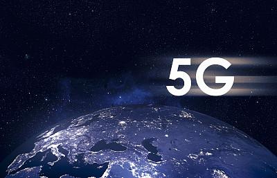 外洋5G资费贵到用不起,但中移动暗示不高于4G