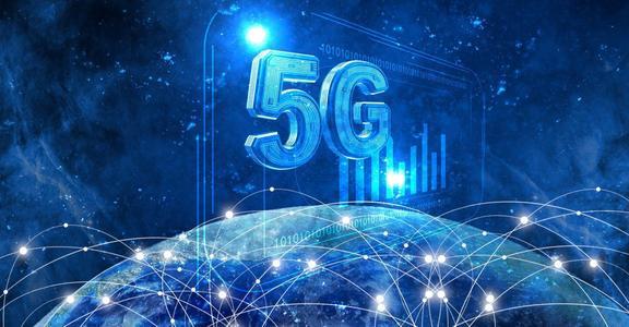 5G网速比4G还慢?首轮全球5G服务调查结果出炉