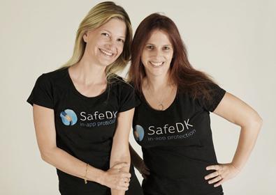 AppLovin收购SafeDK,为移动开发者提供移动应用与品牌安全自动化