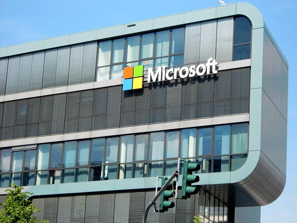 "ghost xp镜像包,""BUG 10""这次还能行吗?微软:Win 10这3个问题已修复"