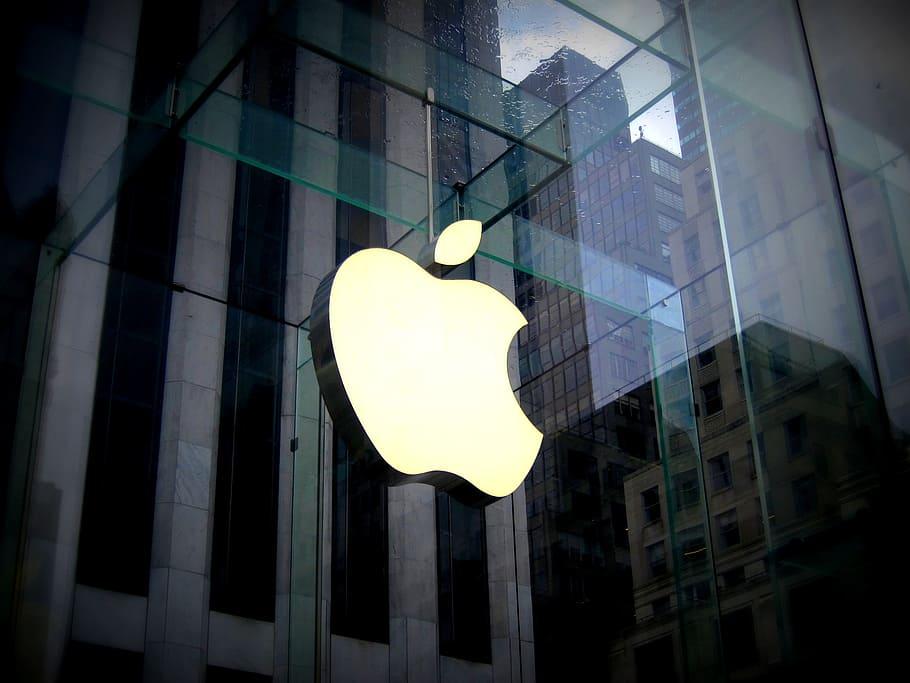 担忧iPhone元件供应问题 苹果高管造访三星