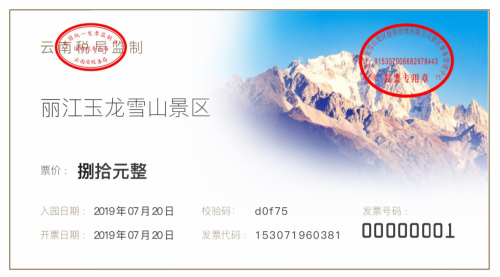 http://www.reviewcode.cn/bianchengyuyan/58957.html