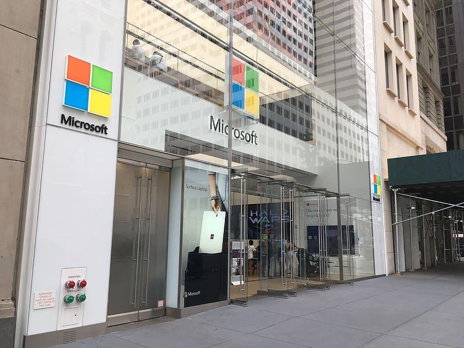 微软重塑Windows Defender,未来Mac也能用