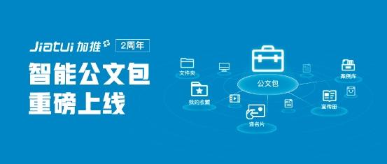 http://www.dibo-expo.com/kejizhinan/900345.html