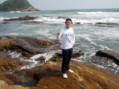 http://www.weixinrensheng.com/jiaoyu/615504.html