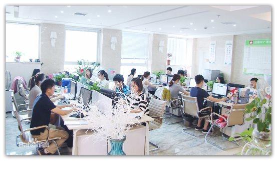 优惠短信会员短信推广短信首先红枫叶传媒!500条仅36元