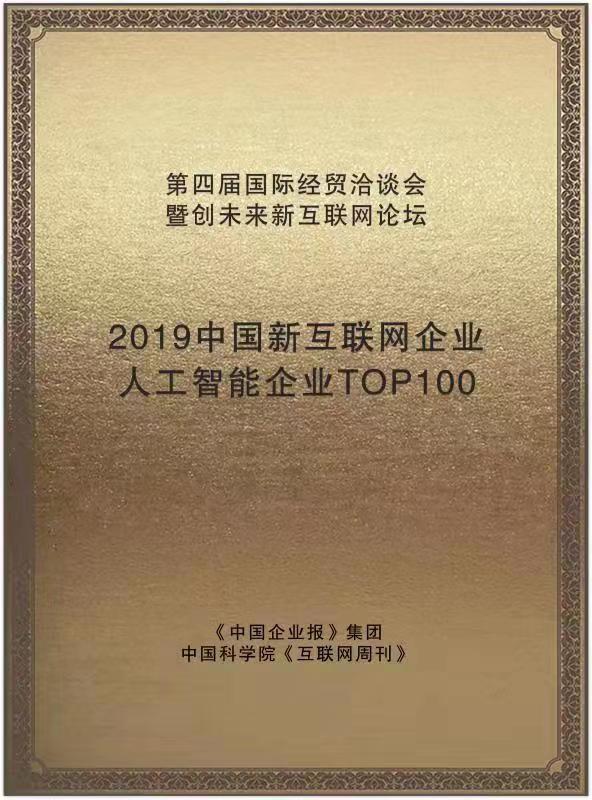 http://www.reviewcode.cn/yunweiguanli/76889.html