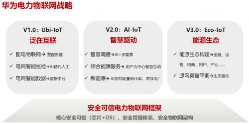 http://www.jienengcc.cn/shiyouranqi/129737.html