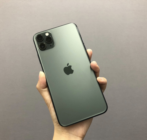 """苹果新手机预售""""真香""""? 上转转卖旧手机换新iPhone更划算"""