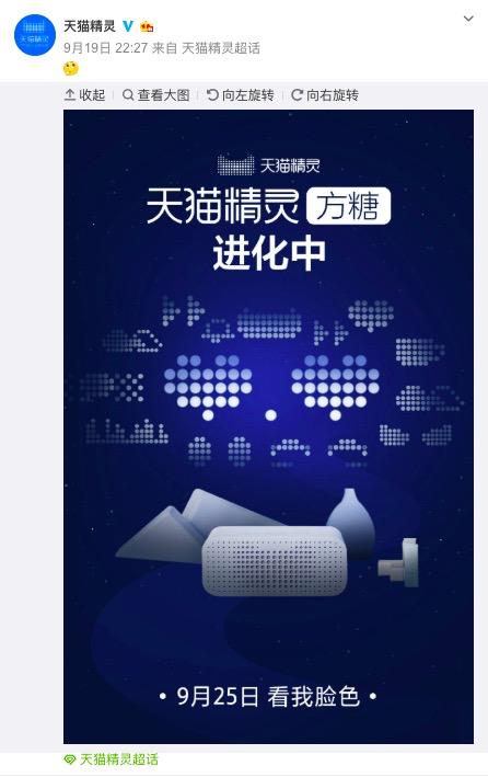 http://www.shangoudaohang.com/yingxiao/212742.html