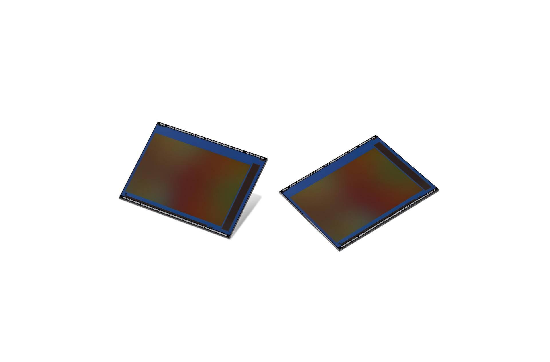 三星推出首款0.7μm像素尺寸传感器 体积更小更适合轻薄手机设计