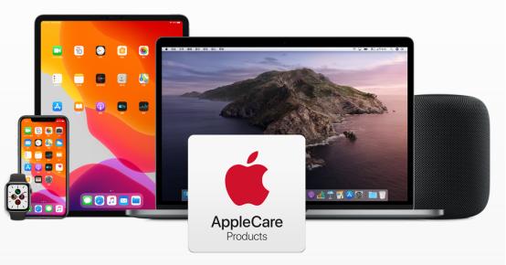 iPhone用户到底要不要买AppleCare+ 这篇文章告诉你
