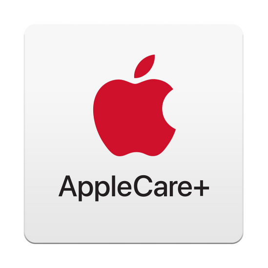 iPhone用户到底要不要买AppleCare+?这篇文章告诉你