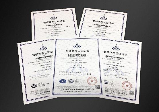 http://www.reviewcode.cn/jiagousheji/81295.html