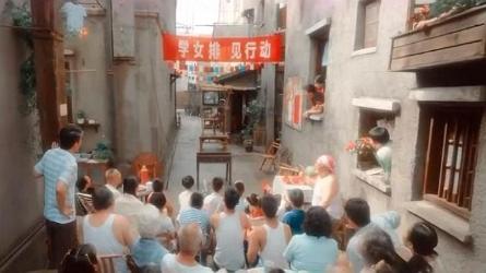 http://www.feizekeji.com/chanjing/210633.html