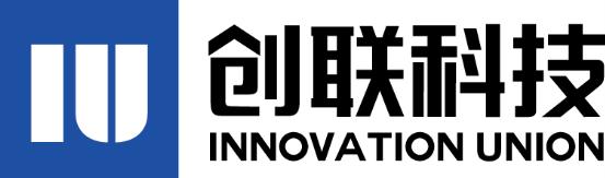 创联科技加入广东省工业互联网联