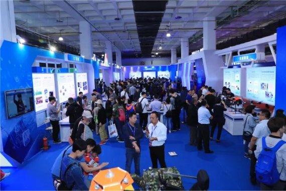 http://www.bjgjt.com/beijingfangchan/81333.html