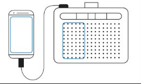 Wacom Intuos數位板正式兼容安卓移動端,盡享自在繪畫樂趣