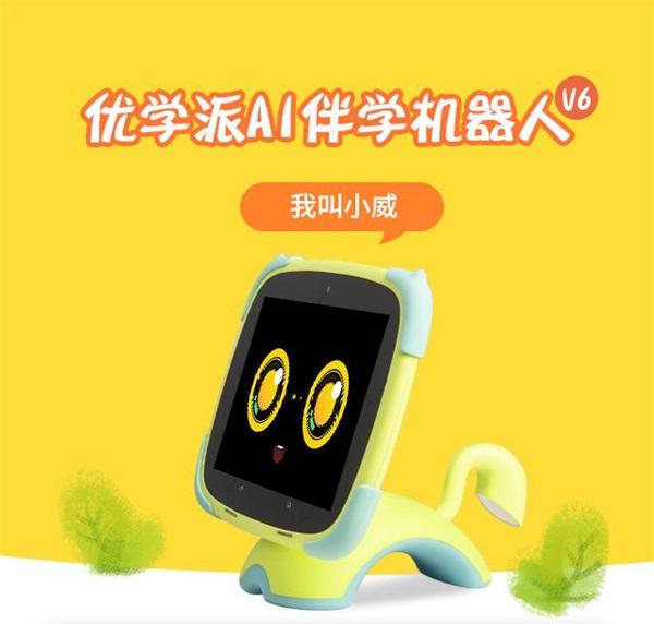 http://www.reviewcode.cn/bianchengyuyan/99002.html