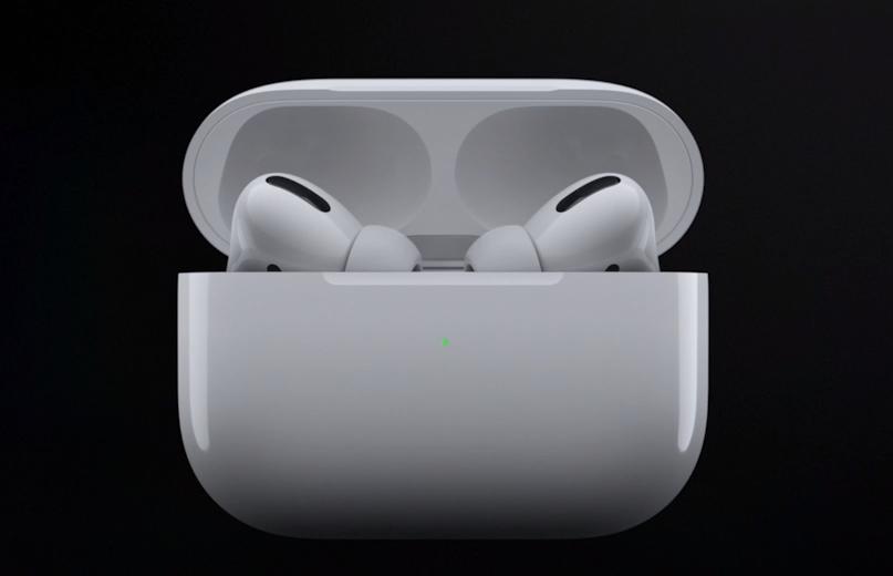 iPhone12或与AirPods捆绑销售?连快充都舍不得给的苹果突然大方