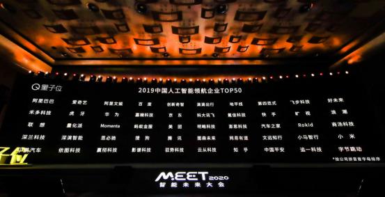 http://www.reviewcode.cn/bianchengyuyan/101022.html