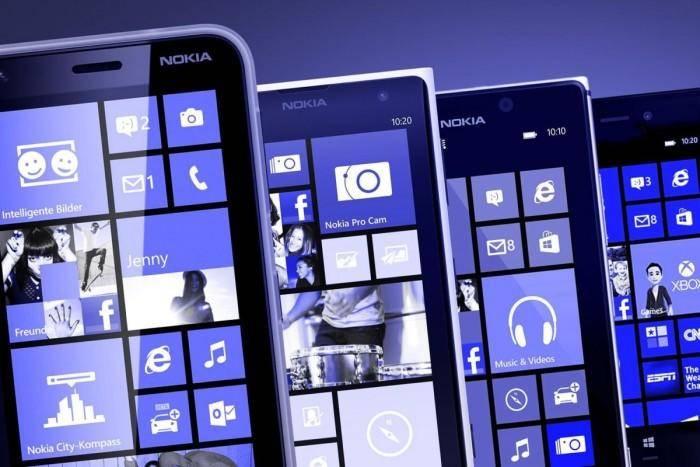 Lumia用户请注意,Windows Phone 8.1软件商店今日关闭