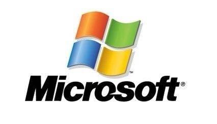微软新专利通过:Surface Duo或将支持人脸识别