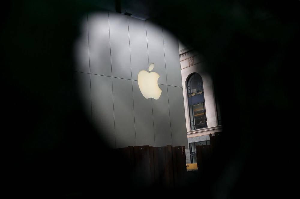 阳光在线:苹果智能家居系统来啦!或将首次在2020国际消费电子展亮相