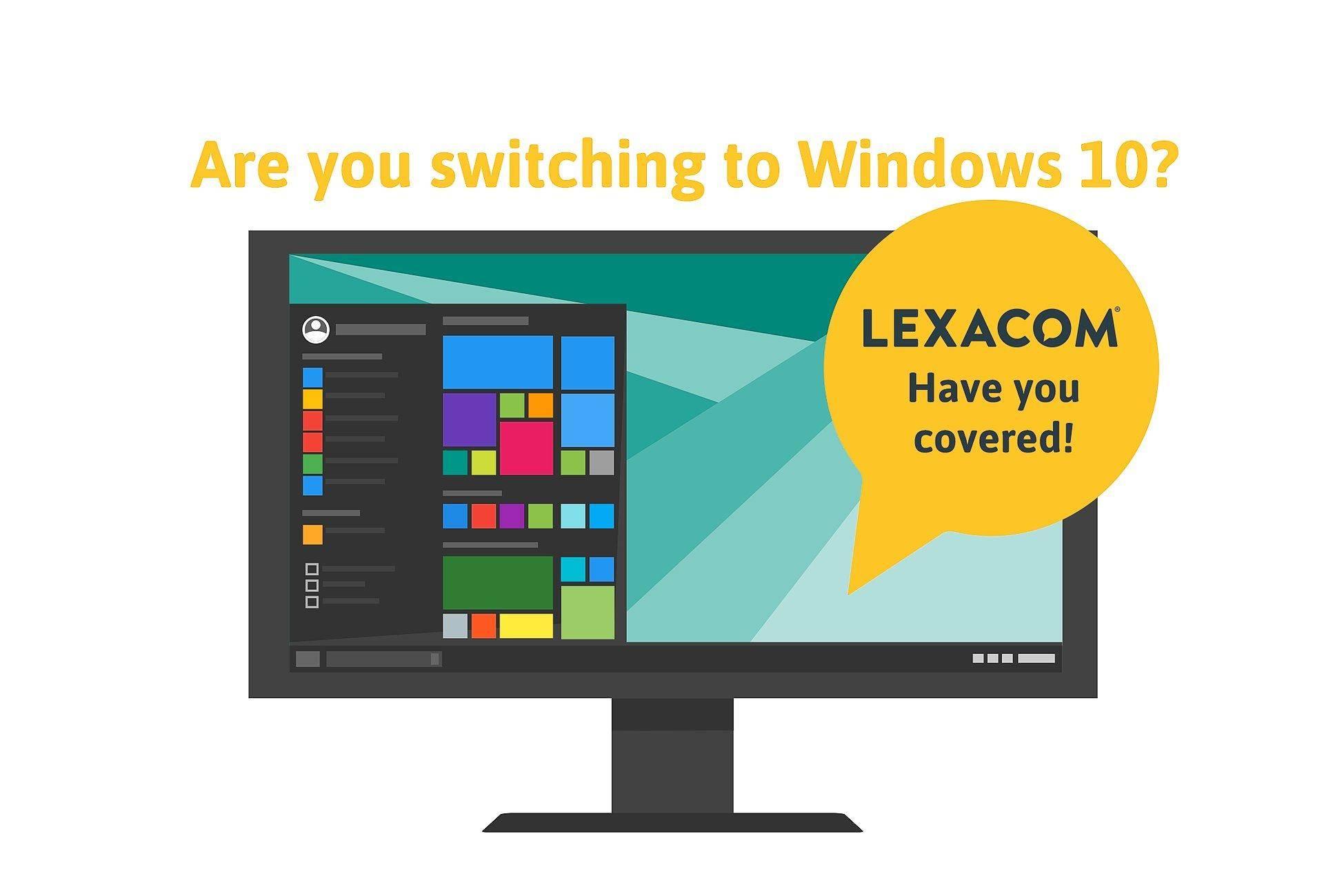 泰安红盾网:微软发布: Windows 10举世装机量冲破10亿!