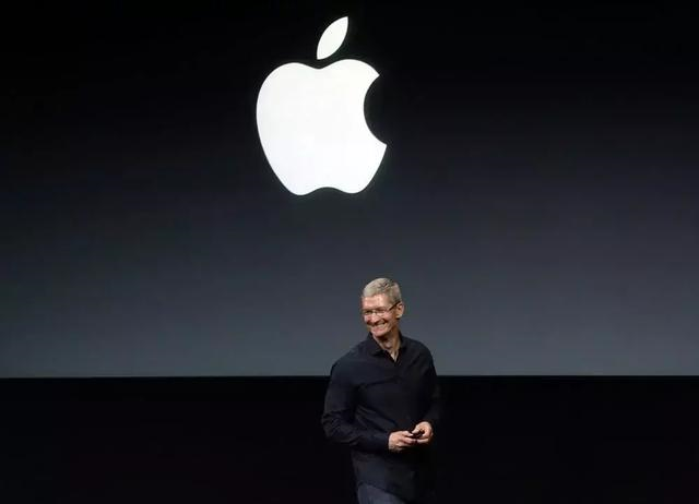 苹果新一代iPad Pro曝光:后置三摄厉害了