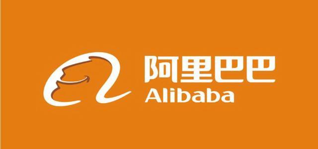 阿里发布Q3财报:淘宝移动月用户首次突破8亿!