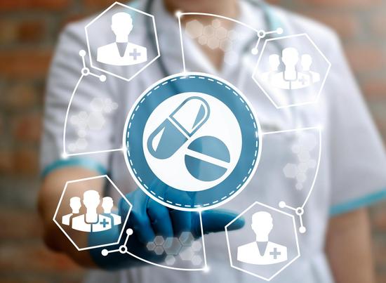 拥抱鲲鹏:提升医疗健康大数据质量,推动行业变革-澳门新蒲京游戏