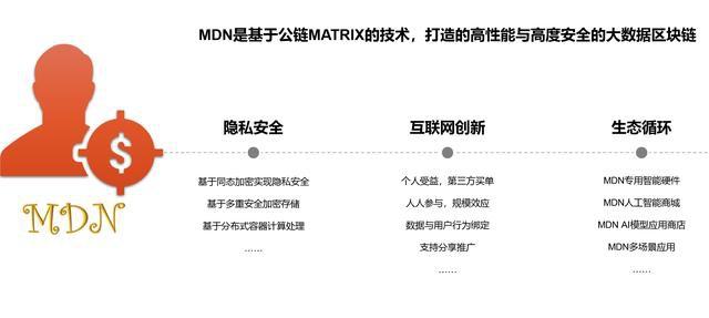 http://www.reviewcode.cn/wulianwang/124901.html
