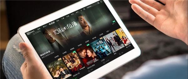 视频行业积极拥抱边缘计算,爱奇艺:因为技术选择百度智能云