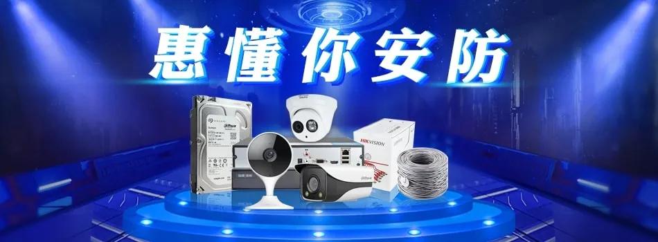 http://www.xiaoluxinxi.com/anfangzhaoming/657339.html