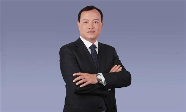 紫光华智董事长张江鸣:以AI、云