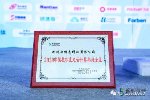 http://www.reviewcode.cn/wulianwang/177440.html