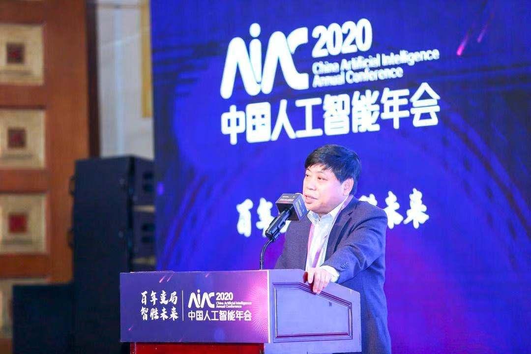 http://www.reviewcode.cn/bianchengyuyan/185380.html