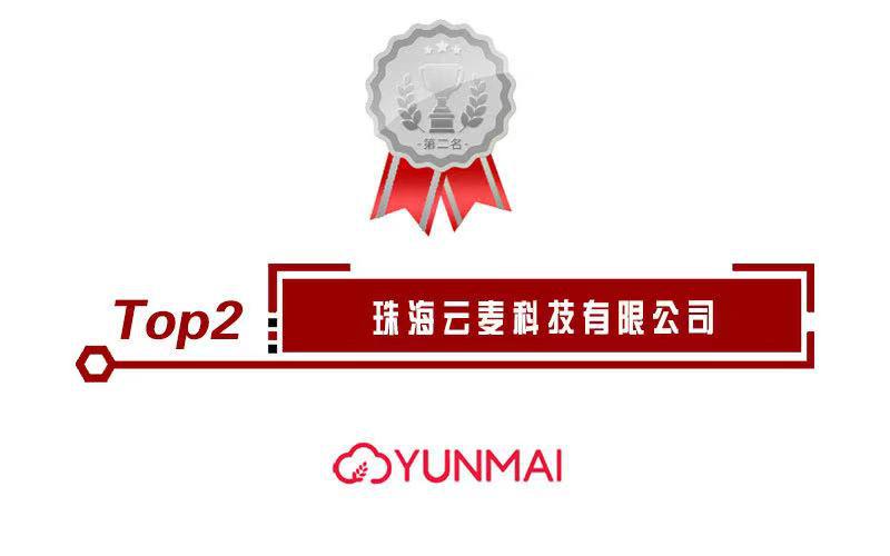 cfgp枪十大排行榜_2021年度筋膜枪十大品牌Top10名单出炉