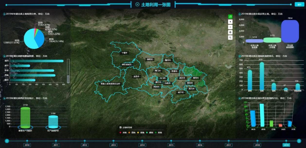 http://www.weixinrensheng.com/kejika/2597222.html