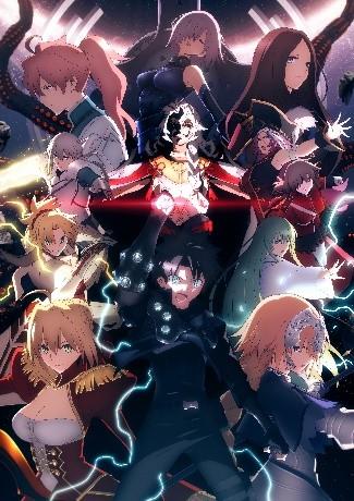 """Aniplex Online Fest 2021""将于7月4日上午11点开幕! 业内 第3张"