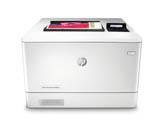 惠普(HP)打印机 M454dw/