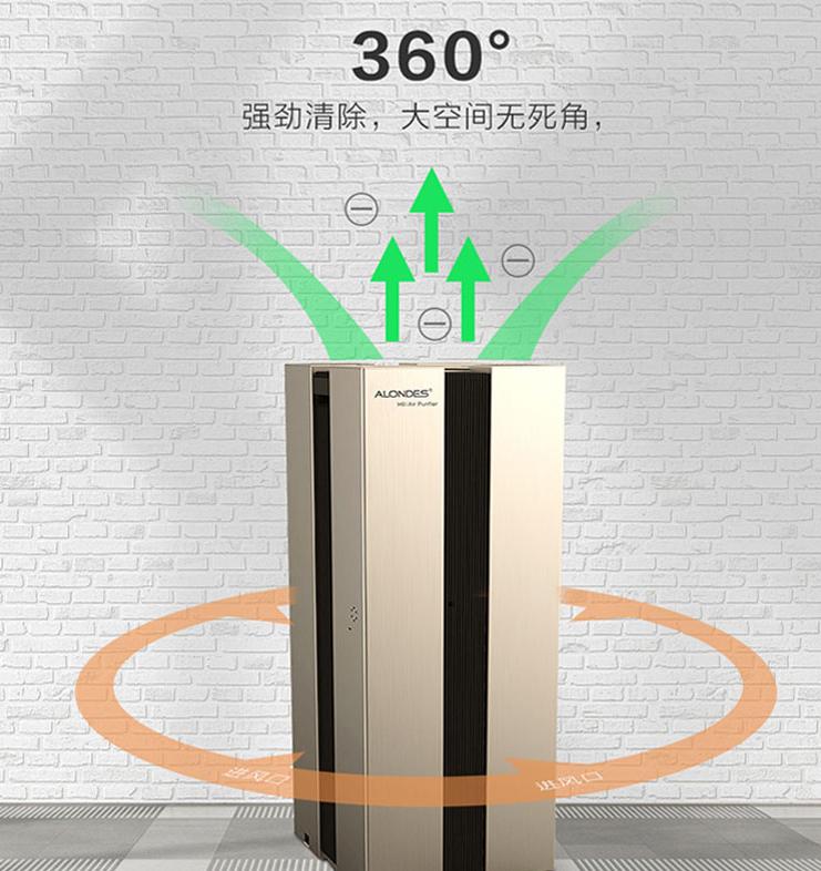 欧朗德斯:空气净化器能除醛么,除甲醛净化器怎么选01.png