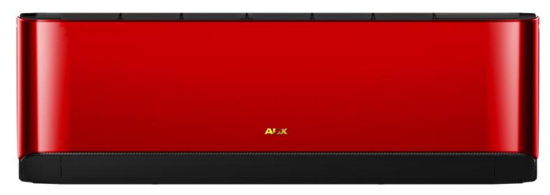 奥克斯超跑空调开启预售-拉菲娱乐网