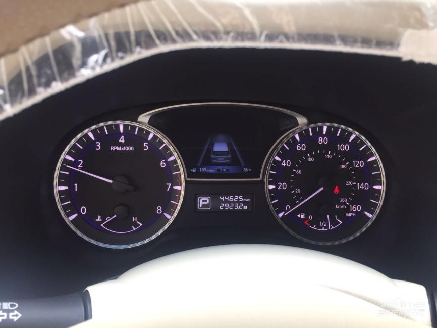 经历一波二折的维修  方知专业汽车质保的重要性
