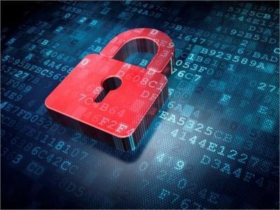2019网络安全峰会召开在即 亿恩科技高防服务器备受关注