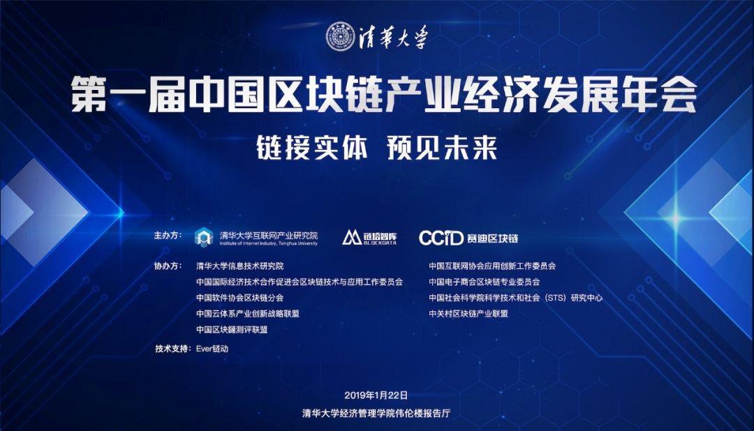 http://www.reviewcode.cn/shujuku/27366.html