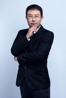講師-王曉春 (1)