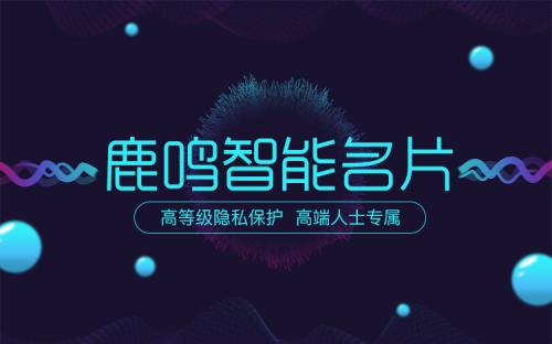 http://www.reviewcode.cn/youxikaifa/33446.html