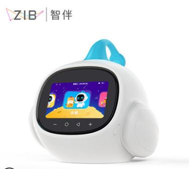 http://www.reviewcode.cn/yunweiguanli/33488.html